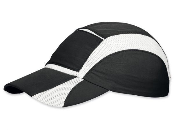 Mediatrix Baseballkappe Cap LUIZ