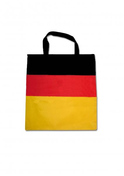 Mediatrix Deutschlandtasche III