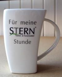 stern-GmbH-angelika-hochrein23-Oktober2014