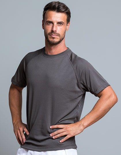 JHK Sport T-Shirt Men
