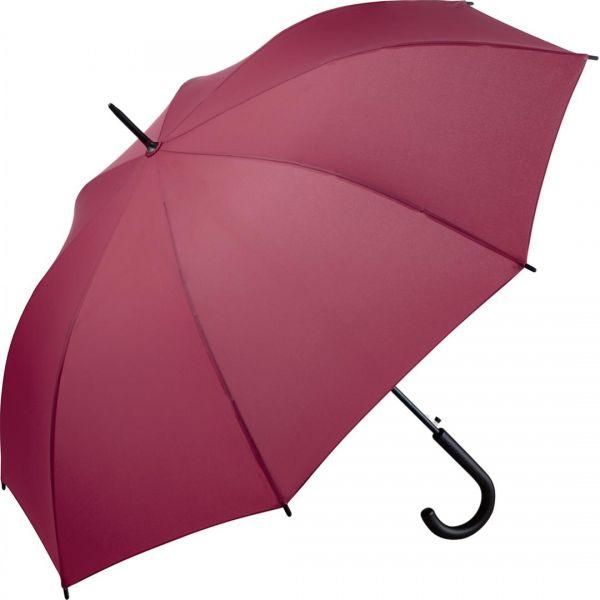 Hochwertiger Werbe Regenschirm vom deutschen Markenhersteller 108 St. mit Druck