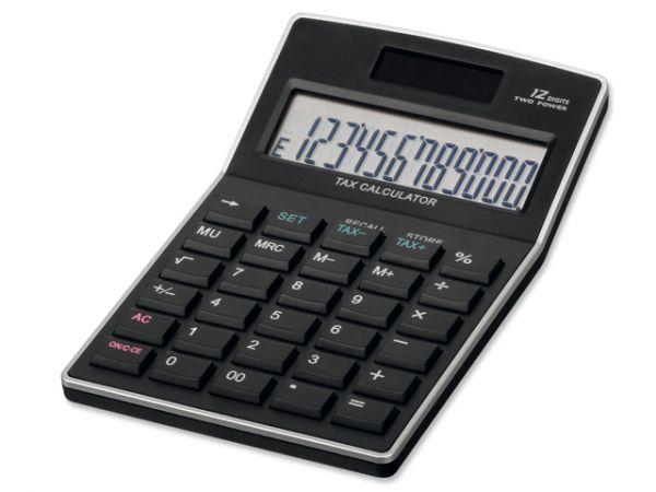 Mediatrix Taschenrechner KALEB