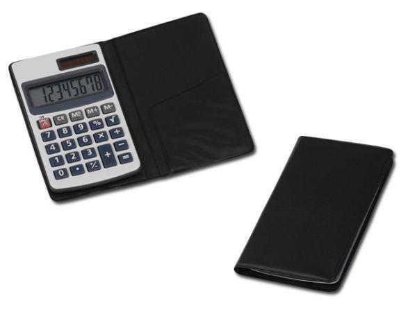 Mediatrix Taschenrechner ARTON