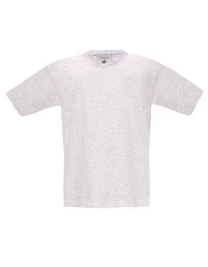 Mediatrix Kinder T-Shirt