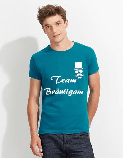 team-bräutigam