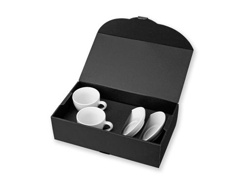 Mediatrix Tasse IMRE SET