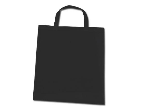 Mediatrix Non-Woven Einkaufstasche TAZARA