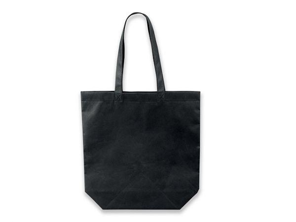 Mediatrix Non-Woven Einkaufstasche TANAH