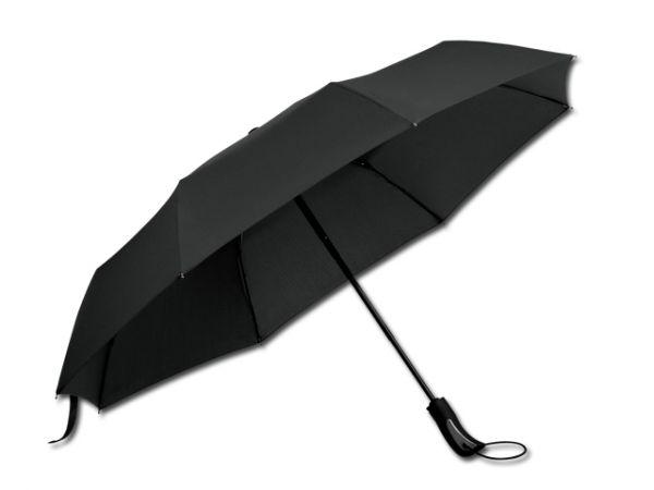 Mediatrix Regenschirm CAMPANELA