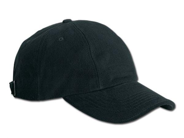 Mediatrix Baseballkappe Cap RADO