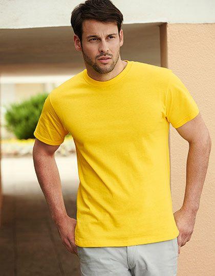 Mediatrix FOTL Men's Heavy Cotton T-Shirt