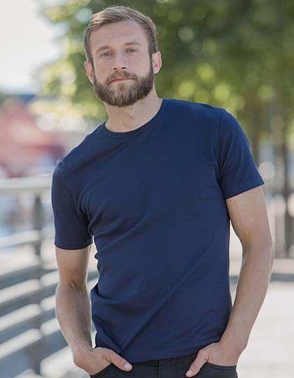 Men`s Interlock T-Shirt