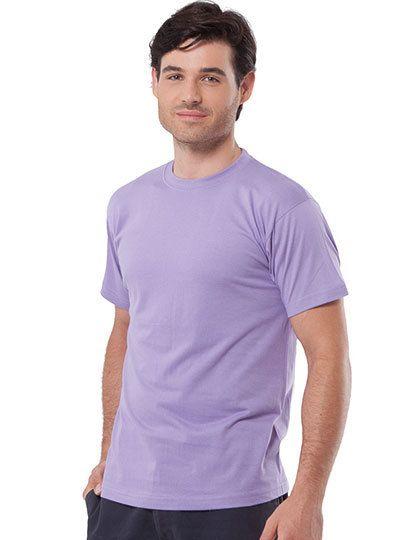 Mediatrix JHK Herren Premium T-Shirt