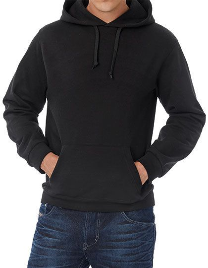 Mediatrix B&C Men's Sweat